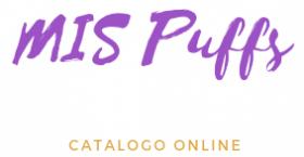 mispuffs.com